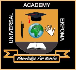 Universal Academy, Ekpoma